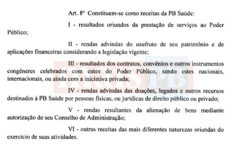 pb saude 2